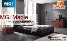 #MGI_Group, presents #MGI_Maple #residential project with full #specification in Govindpuram, Ghaziabad, For more detail Call @ 8287777888 or visit @ http://www.mymgi.com/mgi_maple_specification.html