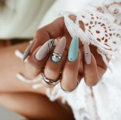 Gorgeous wedding nails Miladies net is part of Wedding nails Design China Glaze - Gorgeous wedding nails Miladies net Fabulous Nails, Perfect Nails, Gorgeous Nails, Gorgeous Gorgeous, Perfect Pink, Dream Nails, Love Nails, Fancy Nails, Diy Nails