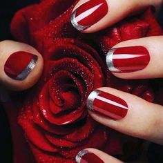 Tags by @HashMeApp #nailsofinstagram #nailwraps #girlsnightinstyle #girlsnightin #decoration #inspiration #amazing #freegoodies #naillacquer #graphicdesign #instadaily #nailarts #success #workhard #cosmetics #cutenails #nailspa #limited #lacquer #consultant #cosmetic #management #nailaddict #lovemynails #nailsticker #prettynails #lovemanicure #organicnails #professional #jamberrynails