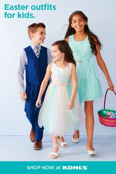 Get them ready for egg hunts, brunch and beyond in fancy-but-fun outfits they'. Get them ready for Baby Swimsuit, Sonoma Goods For Life, Hunts, Sweet Dress, Egg Hunt, Girl Photography, Baby Dress, Spring Fashion, Cool Outfits
