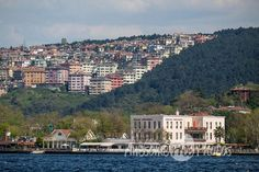 78-awesomefreephotos-istanbul-landscape-bosphorus-view-colorful-buildings-750
