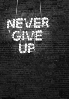 Place to find your daily motivation. Motivational quotes to inspire. Black And White Picture Wall, Black And White Pictures, Neon Aesthetic, Quote Aesthetic, Aesthetic Vintage, Aesthetic Pictures, Aesthetic Clothes, Black Aesthetic Wallpaper, Aesthetic Wallpapers