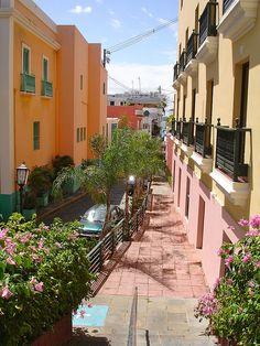 hotel el convento en san juan puerto rico | Gran Hotel El Convento, San Juan, Puerto Rico | Flickr - Photo Sharing ...