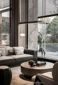 Luxury and exclusive furniture from Crete´s reveals an enormous passion for design and a desire to explore new concepts inspired by old craft techniques. Hotel Room Design, Room Design, House Interior, Living Room Inspiration, Modern Hotel Room, Modern Room, Living Room Design Modern, Hotel Lobby Design, Living Room Modern