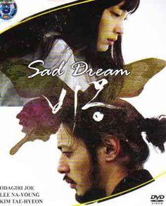 Sad dream. Kim ki duk