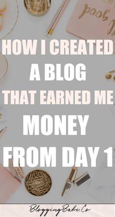 9 Flattering Tricks: Make Money Motivation affiliate marketing social media.Online Marketing Keys make money online track.How To Make Money Videos. Earn Money Online, Make Money Blogging, Way To Make Money, Blogging Ideas, How To Earn Money, Earning Money, Money Fast, Money Tips, Affiliate Marketing
