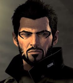 Adam Jensen is the mechanically augmented protagonist of Deus Ex: Human Revolution, where he works as the Chief of Security for the biotechnology company Sarif Industries, and Deus Ex: Mankind Divided, in which he joins forces with Task Force 29 aiming to hunt down and capture augmented terrorists. Adam Jensen was born on March 9, 1993. At a very young age he was one of a group of infants subjected to experimental genetic therapy treatments by White Helix Labs, a subsidiary of VersaLife…
