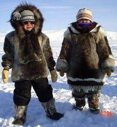 Beautifully dressed & warm at the same time! https://fbcdn-sphotos-f-a.akamaihd.net/hphotos-ak-snc7/s480x480/487523_10200262458101750_271846215_n.jpg