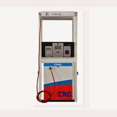 Censtar tank gauging system,oil tank monitoring system,automatic tank gauge systems: Vibration method based power transformer on-line m...