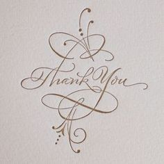 Screen Shot at AM hand lettering drawing Beautiful Kitchens, Beautiful People: A Thank You Recap Calligraphy Doodles, Copperplate Calligraphy, Calligraphy Handwriting, Calligraphy Letters, Typography Letters, Modern Calligraphy, Penmanship, Cursive, Calligraphy Thank You