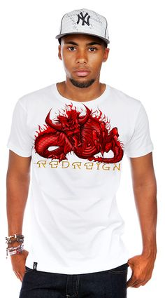 redreign.com/dragoncollection/world-dragon
