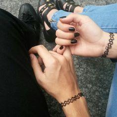 Resultado de imagen para best friends girl and boy tumblr