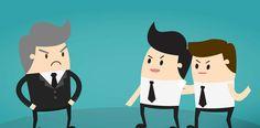 Advogados da Marca : Sonho das empresas e você, como gerencia sua marca pessoal?