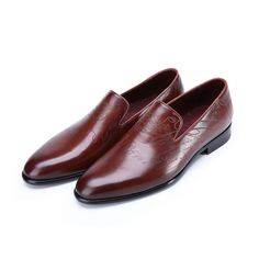 Find More Loafers Information about TERSE_Factory price handmade venezia cow leather dress shoes engraving service in 4 colors luxury footwear goodyear welted shoes,High Quality shoes feather,China service detector Suppliers, Cheap shoes co from TERSE Official Store on Aliexpress.com