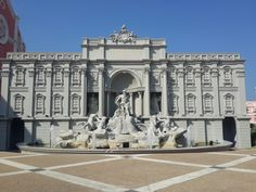 Venezia #hauhin#internlife