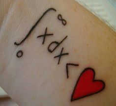 Tatuagem-15-1.jpg (370×339)
