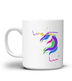 # Magical AF Unicorn Mug .  **We Ship Worldwide!**Only available for a LIMITED TIME, so get yours TODAY! Printed in the U.S.A. If you buy 2 or more you will save on shipping!Available in different styles and colors.*Satisfaction Guaranteed + Safe and Secure Checkout via PayPal/Visa/Mastercard*Click the Green Button below and select your size and style from the drop-down menu and reserve yours before we sell out!