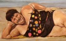 Η Ψυχολογία της Παχυσαρκίας
