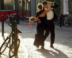 #PANDORAvalentinescontest taniec tralalala...