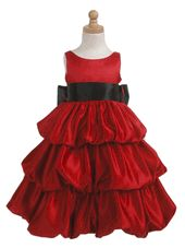 Holiday Outfits & Dresses for Infants and Toddlers for Christmas, Easter, Spring for Girls and Boys at PinkPrincess.com