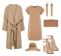 Designer Clothes, Shoes & Bags for Women Polyvore, Collection, Shopping, Design, Women, Fashion, Moda, Fashion Styles
