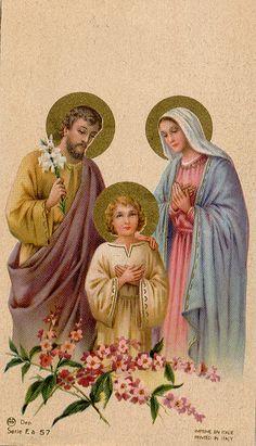 """Santa Perawan dan Bunda Maria adalah """"omnipotentia supplex"""" :  perantara yang berdayakuasa : berdayakuasa dalam doanya sebagai seorang Bunda."""