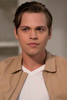If someone dares to say jack doesnt fucking look exactly like one of our favorite new faces on supernatural is none other than the alluring half angel half human jack kline son of lucifer and kelly kline jack is ccuart Gallery