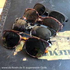 Wild love in Africa Sonnenbrillen von Etnia Barcelona gibt es bei der Augenweide Optik