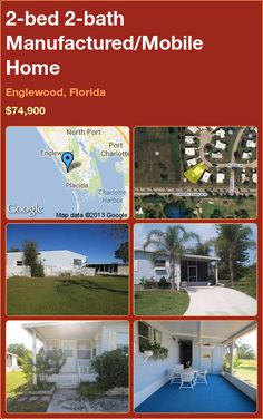 20 best englewood my escape images on pinterest englewood rh pinterest com