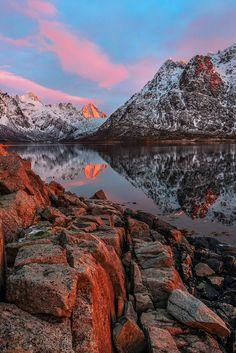 Lofoten | Zsolt Kiss