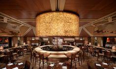 Crush 29-Roseville, CA. Phenomenal bar service set the tone. The Drunken Brandy Steak entree was to die for!