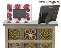 Fotolijsten MWL Design
