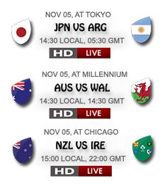 rugby-upcoming-match-05-november-2016