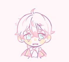 wHo MaDe HiM cRy??? iM gOnNa KiLl - Mystic Messenger Unknown, Mystic Messenger Game, Hello Darkness Smile Friend, Saeran Choi, Anime Characters, Cute Characters, Jumin Han, Animated Icons, Yandere