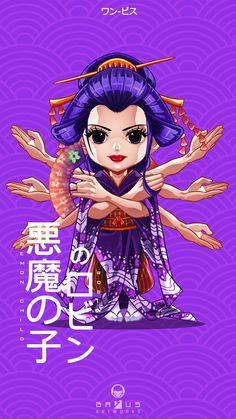 Zoro One Piece, One Piece Comic, One Piece 1, One Piece Images, Anime Couples Manga, Cute Anime Couples, Anime Girls, Manga Anime One Piece, Anime Manga