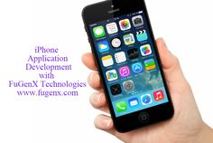 New Operating System IOS 7 Screen On IPhone 5 Apple Editorial Stock Photo - Image of electronic, networking: 33675793 Iphone App Development, Mobile Application Development, Cheap Smartphones, New Operating System, Best Smartphone, Ios 7, Tablets, Apple Iphone 6, Samsung