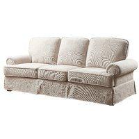 Winkleman Transitional Sofa Living Room Sets Transitional Sofas Room Set