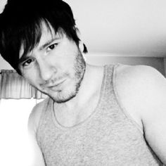 Imagine Adam Young falling in love with you. Are You Serious, Adam Young, City Sky, My Future Boyfriend, Randal, Owl City, Music Love, Amazing Music, Pretty Men