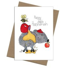 Rosh Hashanah Greetings Message Rosh Hashanah Greetings, Happy Rosh Hashanah, Greetings Images, Blessed, Messages, Cards, Maps, Text Posts