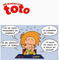 blague de toto boucherie