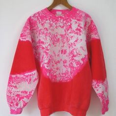 Sweatshirt by Hakka