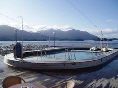 Holland America Alaskan Cruise