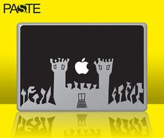 adesivo macbook Jungle | ebay Mac Stickers, Macbook, Electronics, Ebay, Stickers, Consumer Electronics