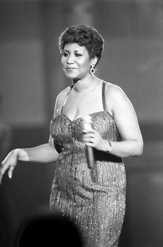 Kathleen Battle, Vintage Black Glamour, Civil Rights Activists, Nina Simone, Extraordinary People, Black Pride, Jazz Musicians, Aretha Franklin, Black Girls Rock