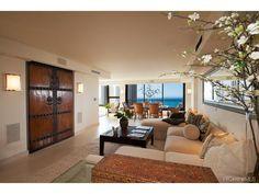 1650 Ala Moana Boulevard Unit 3109, Honolulu , 96815 Yacht Harbor Towers MLS# 201627785 Hawaii for sale - American Dream Realty