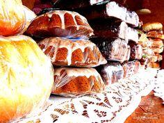 Najlepsze Obrazy Na Tablicy Poznan Food 101 Pomysły Na