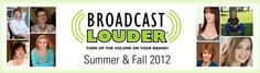 A Gigantic Business Lesson From A Gigantic Pumpkin | Broadcast Louder