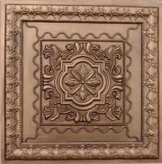 "#24 Faux Antique Copper Plastic.   24""x 24"", $9.  Glue On. http://www.amazon.com/dp/B00ATF8S7S/ref=cm_sw_r_pi_dp_tRPGsb0T4ZNYP7C2"