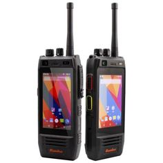 Runbo H1 4G price $1,999.00 wholesale for sale free shipping
