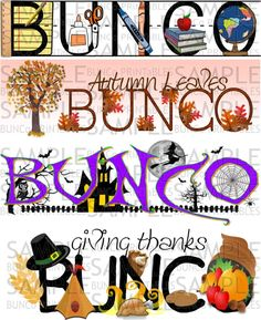 Invitation for Halloween Witches Bunco Girls Gone Bunco Pinterest